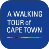 A walking tour of Cape Town
