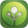 Eco Innovators Sustainability Quiz