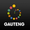 Gauteng Travel app