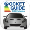Car carbon emission calculator
