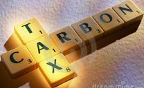 Treasury tables Carbon Tax Bill