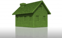 Nedbank funding makes green affordable housing a reality