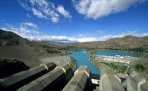 Exclusive interview with Hydropower Africa.