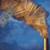 Carbon Tax – is it the solution it is made out to be?