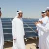 Qatar lauds SA's renewables amid uncertainties