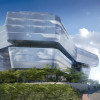 Alchemy Properties to develop new Sasol HQ in Sandton