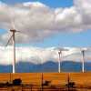 Funding Renewable Energy In South Africa