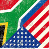 US – SA Energy Meeting
