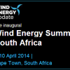 SA government to streamline wind energy bidding