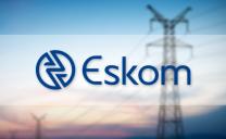 Eskom to establish a specialisation centre