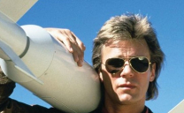 """Move over, MacGyver.  The new word is """"frugal innovation"""""""