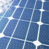 It's time for Eskom to show leadership when it comes to renewable energy