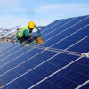 Scatec Solar and Norfund sign Mozambican Power Purchase Agreement
