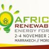 Africa Energy Forum to discuss IPP program