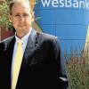 Wesbank announce solar car port project
