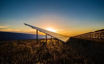 SAREC RESPOND TO ESKOM ON RENEWABLE ENERGY COST