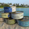 Woolworths launch SA's first retail branded MSC certified canned tuna