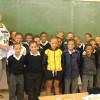 Loeriesfontein wins farms launch remedial teacher support programme