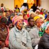 Noupoort Wind Farm supports Mandela Legacy