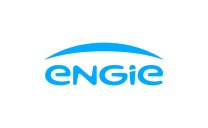 ENGIE starts operations of Kathu