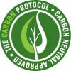 Konica Minolta South Africa receives Carbon award