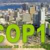 Paris sets a climate change benchmark – what does this mean for SA?