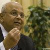 DA say Russian nukes behind Gordhan summons