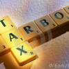 Carbon Tax laggards may pay dearly
