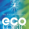 Entries open for The Eco-Logic Awards 2015