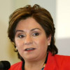 President Patricia Espinosa opens COP 17 in Durban