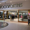 Woolworth's challenges itself to group-wide sustainability targets