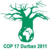 Science not politics must drive Durban climate talks