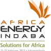 Energy Security in South Africa – the debate