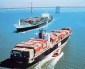 IMO set to collide with EU over vessel CO2 emissions