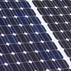 Indian Solar Panel Manufacturer Set to Double Panel Output