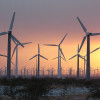 Green Light for Eskom Wind Farm