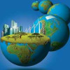 Thermal power in SA – 2025 outlook