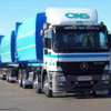 Canada unveils heavy vehicle emissions rules