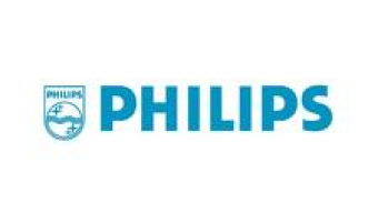 Royal Phillips invest in South Africa