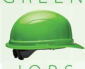 Environment Health & Safety Specialist