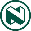 Green building is an economic necessity says Nedbank Executive