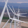 Suzlon: Wind power soon to be cheaper than fossil fuels