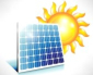 South Africa unveils first solar plant in Ekurhuleni