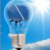 UK tops energy efficiency of major economies