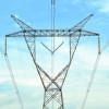 SA electricity 'in crisis'