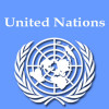 Accelerate the UN 2030 goals in order that all can benefit