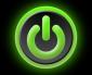 Green Job: Civil Engineer (wind / power / renewable energy) – South Africa