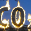 OECD Backs South African Carbon Tax Plans