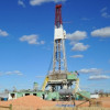Pennsylvania water wells found harmed by drilling