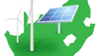 Investor confidence in SA's renewables takes a knock